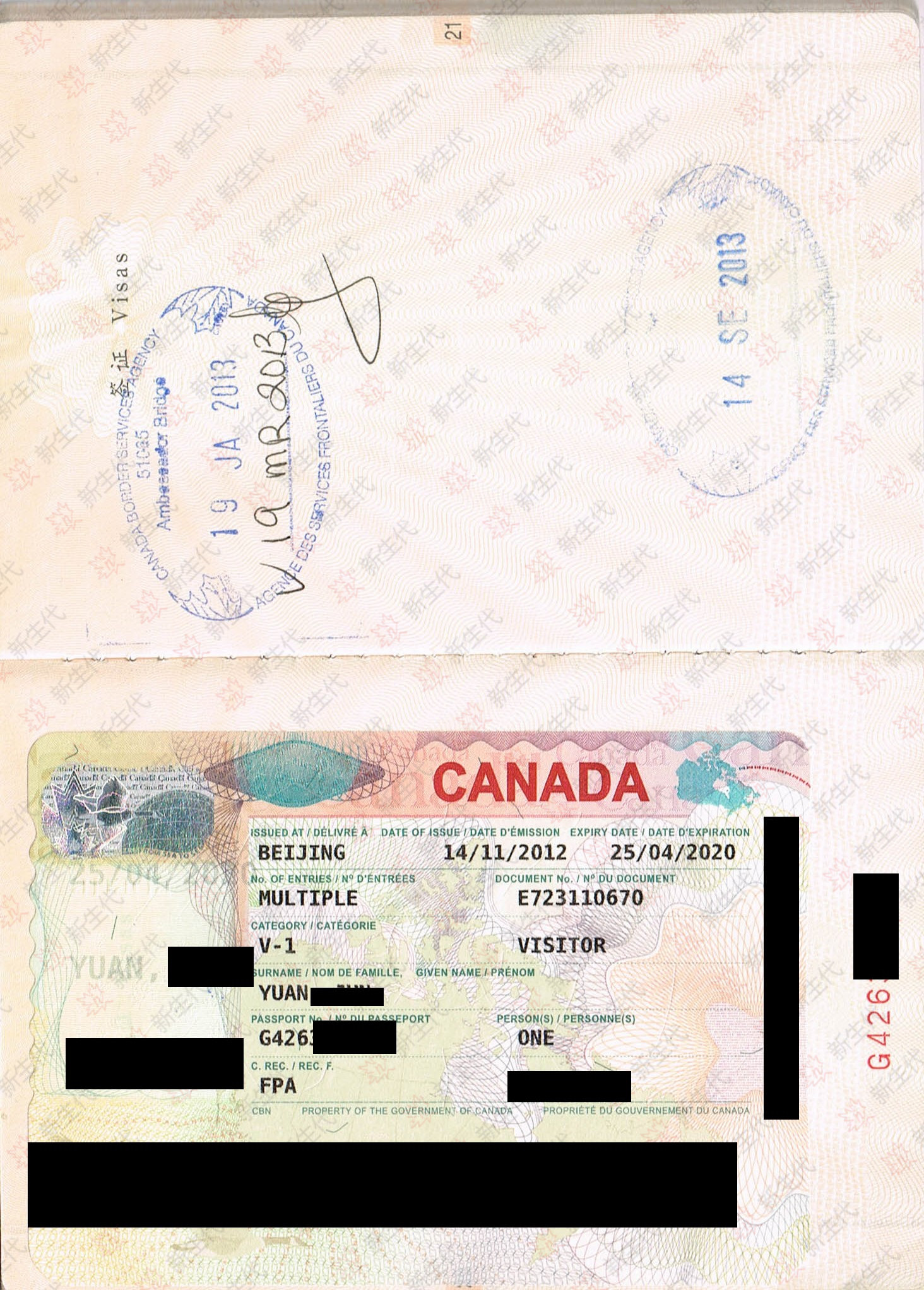 visa-sample2