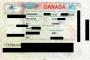加拿大广州总领馆正式开始受理签证业务