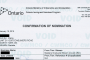 论大龄申请人移民:49岁客户拿到安省提名