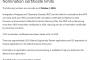 阿尔伯塔省正式宣布2020年省提名配额减少到4000人
